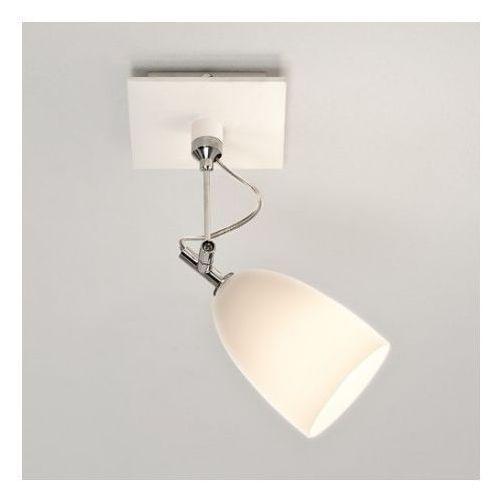 PAVIA SPOT 6023 ASTRO z kategorii oświetlenie