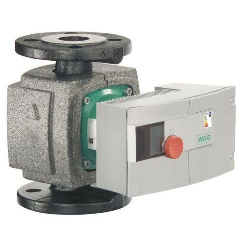 Wilo Stratos 30/1-10 pompa obiegowa 180mm, 2103611, towar z kategorii: Pompy cyrkulacyjne