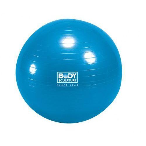 BODY SCULPTURE Piłka gimnastyczna 56cm, produkt marki Body Sculpture