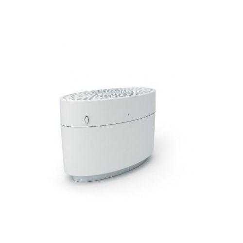 Nawilżacz ewaporacyjny Stylies CARINA - wysyłka gratis z kategorii Nawilżacze powietrza