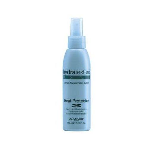 Alfaparf Hydratexture ochrona przed ciepłem Heat Protector 150ml - szczegóły w dr włos