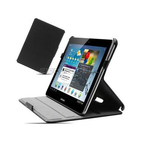 Pokrowiec na tablet Samsung Galaxy Tab 2 10.1, kup u jednego z partnerów