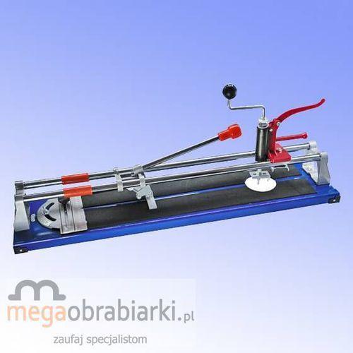 Produkt z kategorii- elektryczne przecinarki do glazury - DEDRA Maszynka do glazury 3-funkcyjna 1131 RATY 0,5% NA CAŁY ASORTYMENT DZWOŃ 77 415 31 82
