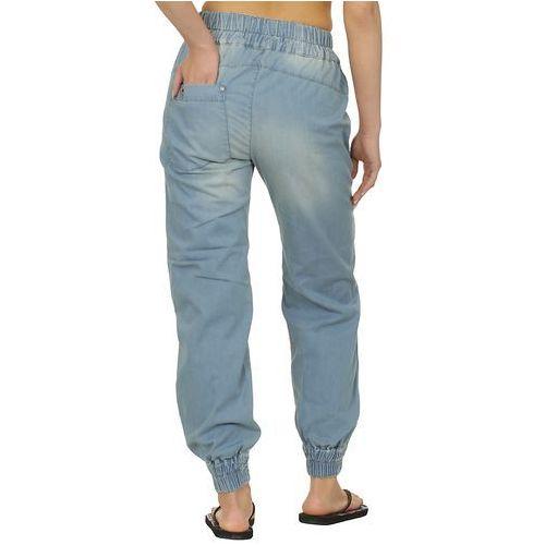 jeansy Nikita Departure - Stardust - produkt z kategorii- spodnie męskie