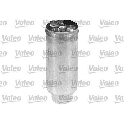 Towar z kategorii: osuszacze powietrza - Osuszacz, klimatyzacja VALEO 508956