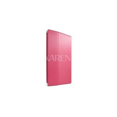 Etui Case Logic do iPad Air 2 różowe, kup u jednego z partnerów