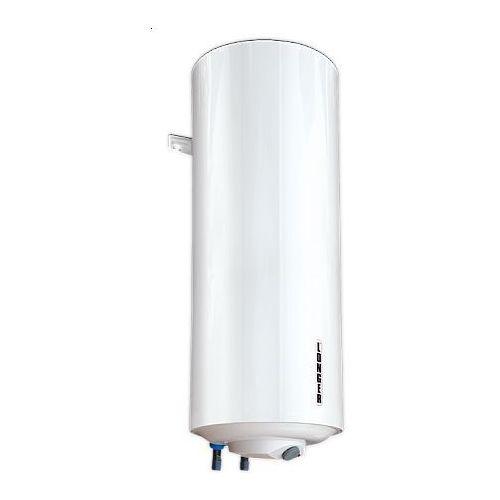Produkt Elektryczny ogrzewacz wody LONGER SG 50L. (01-051000) GALMET Ocieplenie pianka poliuretanowa