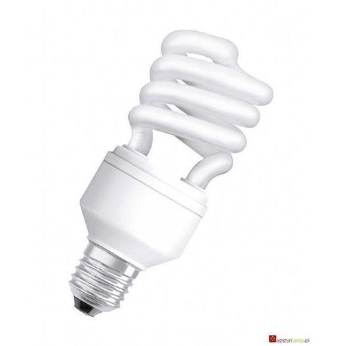 Oferta DINT DIM TWIST 20W/827 E27 świetlówki kompaktowe Osram