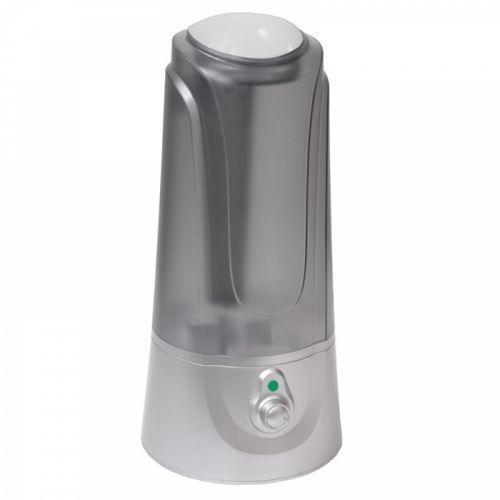 Nawilżacz DEDRA DA-N30 ultradźwiękowy 3 litry + DARMOWA DOSTAWA! z kategorii Nawilżacze powietrza
