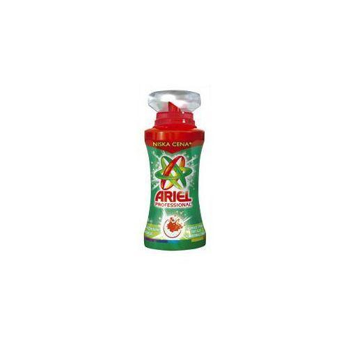 Towar Ariel Professional Odplamiacz 500 ml z kategorii wybielacze i odplamiacze