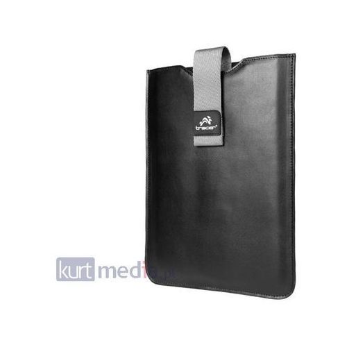Etui Tablet Tracer 10,1