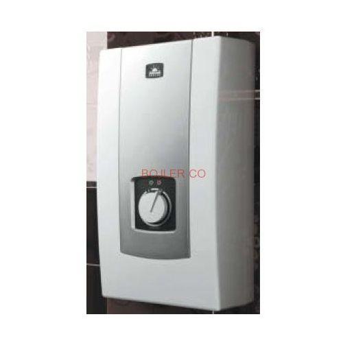 Produkt KOSPEL PPH2 HYDRAULIC 18 kW PRZEPŁYWOWY OGRZEWACZ WODY PPH2-18.PL