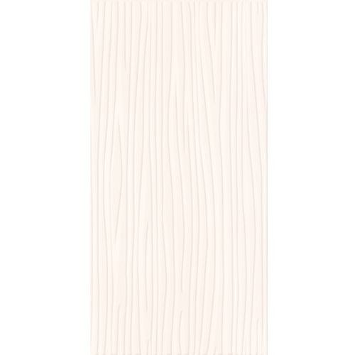 Vivida Bianco Strukt 30x60 gat.I (glazura i terakota)