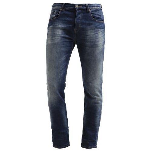 7 for all mankind CHAD Jeansy Slim fit american lake - produkt z kategorii- spodnie męskie