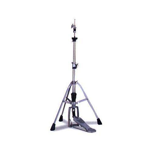 Oferta Yamaha HS740A statyw Hi-Hat (instrument muzyczny)