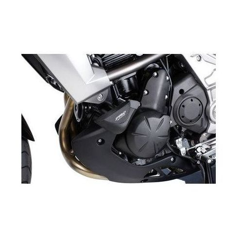 Puig y Kawasaki Versys; 2010-2013 (wersja PRO) | TRANSPORT KURIEREM GRATIS z kat. crash pady motocyklowe