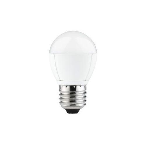 LED Premium kulka 5W E27 230V ciepła barwa dimm z kategorii oświetlenie
