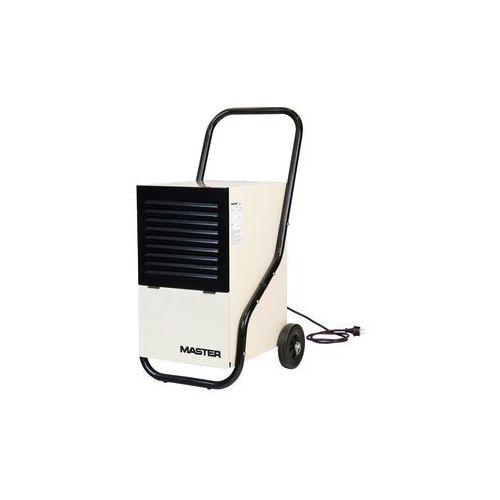 Osuszacz powietrza DH 751, towar z kategorii: Osuszacze powietrza