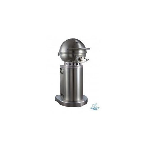 Produkt  - Grill Ogrodowy Compact, marki BergHOFF