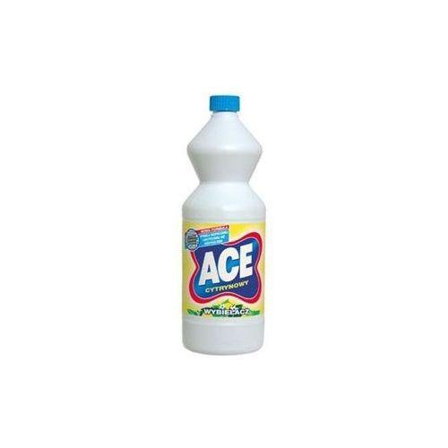 ACE LEMON PŁ. WYBIELAJĄCY 1L, Procter&Gamble z NaKlik24.pl