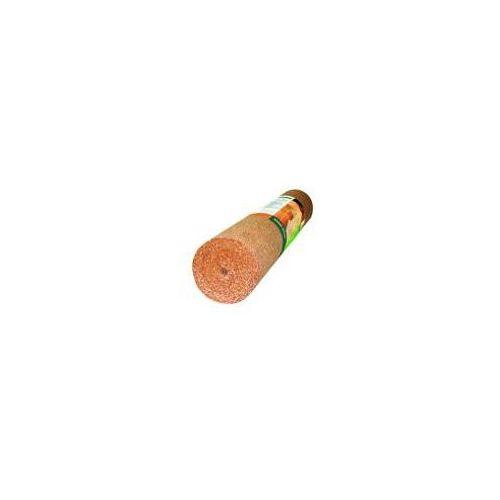Podkład korkowy 2mm 10m2 Barlinek (izolacja i ocieplenie)