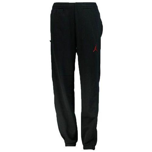 Spodnie Nike Jordan All-Around Pant - produkt z kategorii- spodnie męskie
