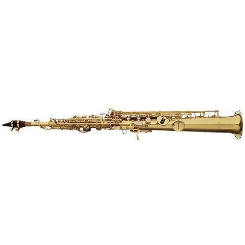 sax sopran 77 sst y od producenta Stagg