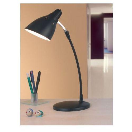 Lampka Top Desk z kategorii oświetlenie