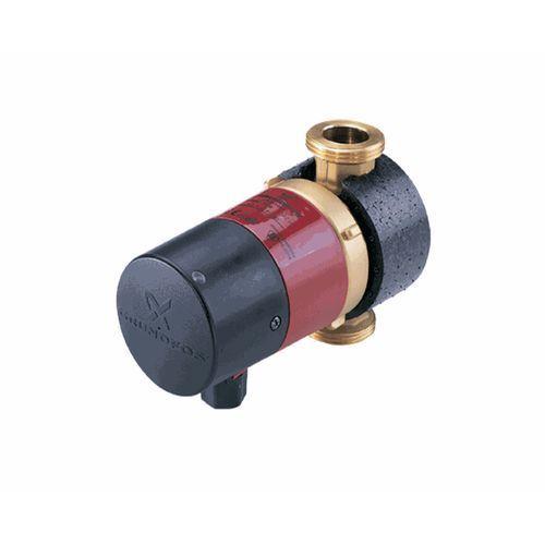 GRUNDFOS Pompa z wirnikiem kulowym UP 20-14 BX 110, 96433887, towar z kategorii: Pompy cyrkulacyjne