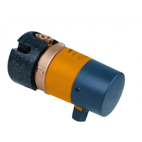 Towar z kategorii: pompy cyrkulacyjne - Pompa cyrkulacyjna c.w.u. LFP 15PWR14C