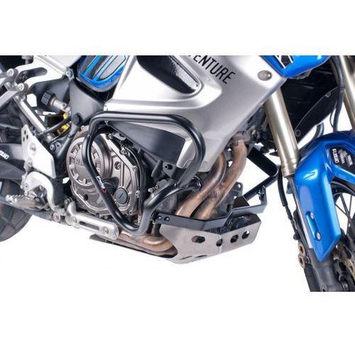 Gmole PUIG do Yamaha XT1200Z Super Tenere 10-15 (Gmole) od Sklep PUIG