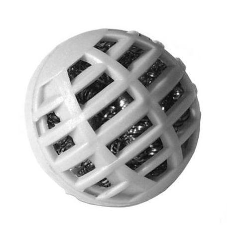 Stadler Form Magic ball z kategorii Nawilżacze powietrza