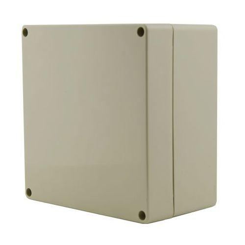 Artykuł Zasilacz 24VAC Pulsar PSACH 24VAC/4A/1x4A/HERMETIC z kategorii transformatory