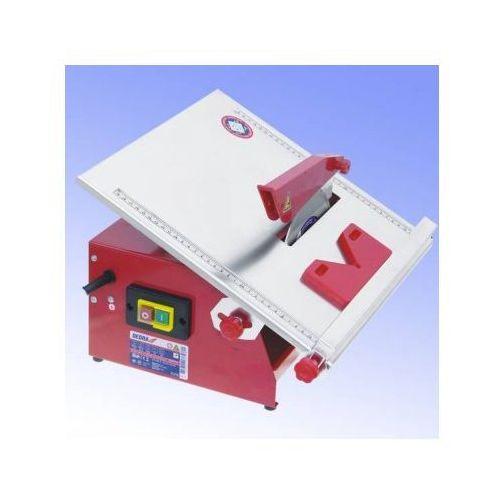 Produkt z kategorii- elektryczne przecinarki do glazury - Przecinarka do glazury 450W/180mm DED7712 Dedra