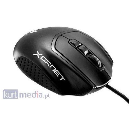 CM Storm Xornet Gaming mouse z kat. myszy, trackballe i wskaźniki