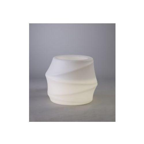Produkt Bambu 1L lampa- doniczka 3643, marki Mantra