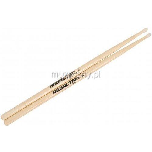 Oferta Regal Tip RN 103NT 3A Nylon pałki perkusyjne