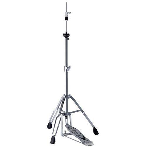 Pearl H790 (instrument muzyczny)