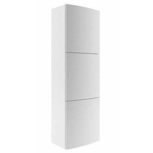 RAVAK Evolution SB Słupek boczny SB Evolution zamknięty, biały/biały X000000780 - produkt z kategorii- reg