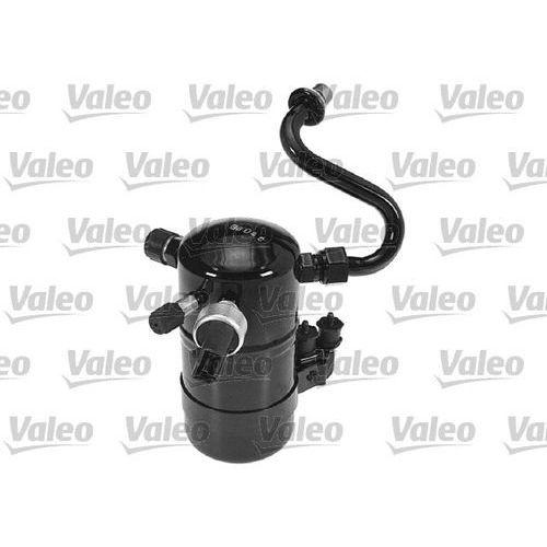 Towar z kategorii: osuszacze powietrza - Osuszacz, klimatyzacja VALEO 508889
