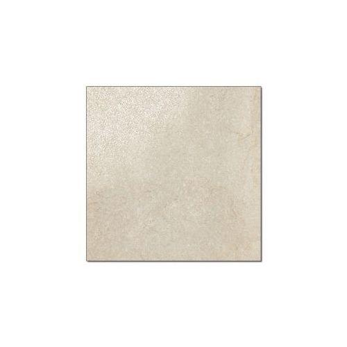 HSU 1 Lapp. Rett. 60x60 (glazura i terakota)