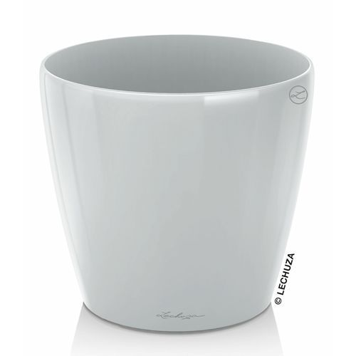 Produkt Donica Lechuza Classico biała 60 | 70, marki Produkty marki Lechuza