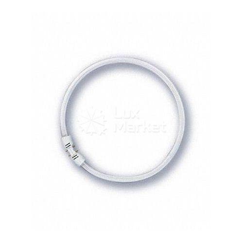 Osram - Świetlówka kołowa T5 FC 22W/840 - 4050300528465 - Autoryzowany partner OSRAM. 10 lat w Internecie. Automatyczne rabaty. ze sklepu LuxMarket.pl -oświetlenie