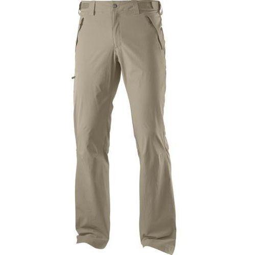 Spodnie Wayfarer Navajo - produkt z kategorii- spodnie męskie