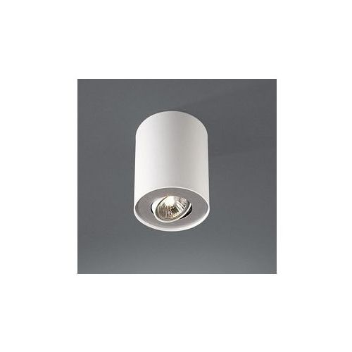NERO pillar 56330/31/10 LAMPA NATYNKOWA MASSIVE z kategorii oświetlenie