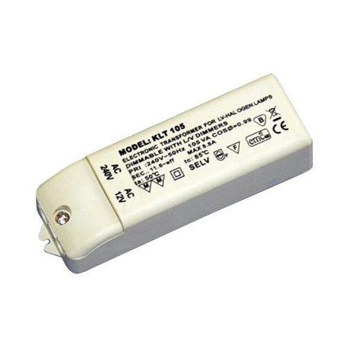 Transformator 1-fazowy 150W 5140001 Spot-light z kategorii Transformatory