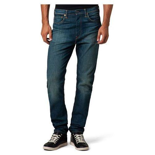Levi's® 16882 522 Slim Fit Mogwai - produkt z kategorii- spodnie męskie