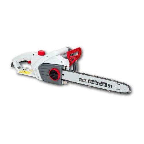 Nac GY9304 o długości prowadnicy [40 cm]