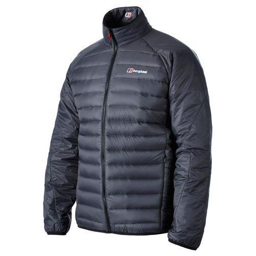Towar  Torridon Reversible Down Jacket Carbon/Black M z kategorii kurtki dla dzieci