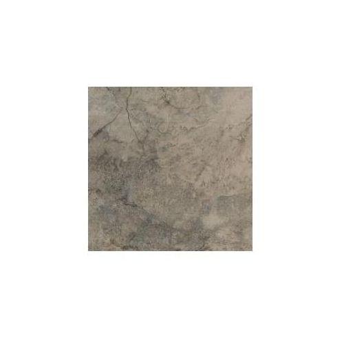 Oferta Tubądzin Pietra Romana Płytka podłogowa Pietra Romana 1 - pietraromana_1_598x598 (glazura i terakota